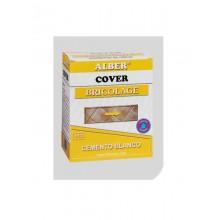Cemento Blanco en polvo 1 KG - Cover
