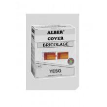 Yeso en Polvo 1 Kg - Cover