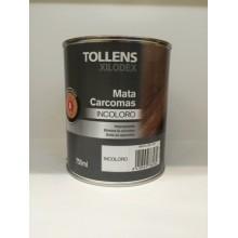 Xilodex Matacarcomas TOLLENS