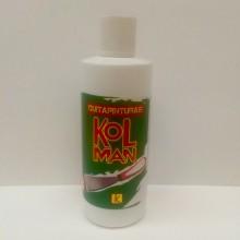 Quitamanchas Kolman 45 ml - Kolmer