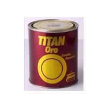 Titán Oro
