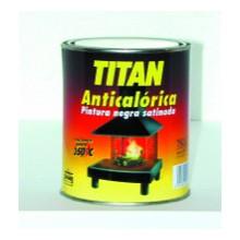 Titán Anticalórica