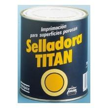 Selladora Titán