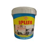 Pintura plástica PL-60 IPLISA