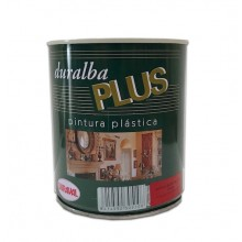PP Duralba Plus 750 ml