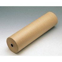Rollo papel tapar Cartoncillo 80 gr.