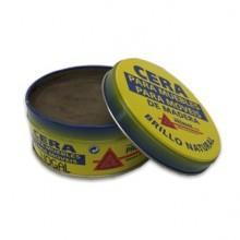 Promade - Cera de anticuario preparada Nogal 250 ml