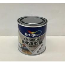 Bruguer Acrylic Preparación universal - Bruguer