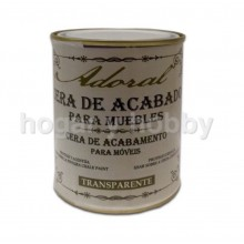 CERA Chalk Paint Mate 375 ml - ADORAL