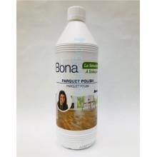 Abrillantador parquet polish 1L - Bona