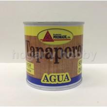 Promade - Tapaporos al agua para madera