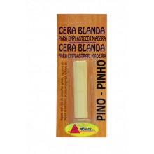 Cera emplaste madera Pino PROMADE