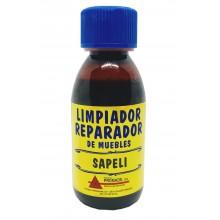 Limpiador Reparador Sapelly  PROMADE