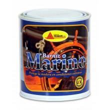 Promade - Barniz Marino Brillante 750 ml
