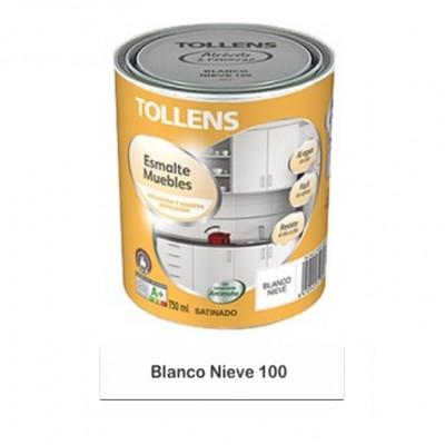 Blanco Nieve 100