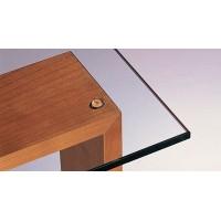 Tope Protector Mod. 4053 Adhesivo Grande - INOFIX