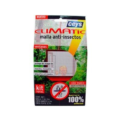 Malla Mosquitera Ceys Climatic