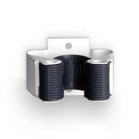 Colgador Adhesivo Escobas y Herramientas Mod. 2055 - INOFIX