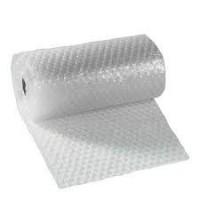 Plástico de Burbujas para Embalaje 1m ancho al corte