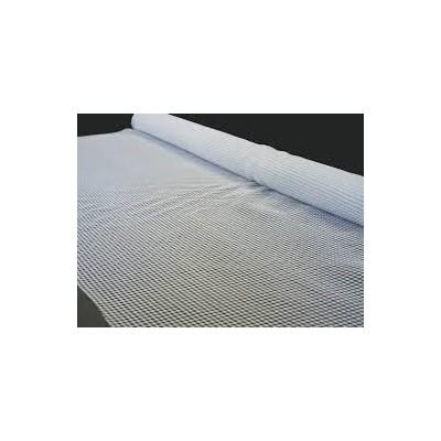 Red antideslizante alfombras