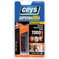Superbarra Reparadora Multiusos Blister 49 gr. Ceys