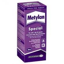 Metylan Cola Especial Papeles Pintados 125 gr.