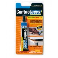 Contact CEYS Uso general 150 gr - Ceys