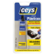 Adhesivo plásticos rígidos Ceys