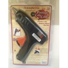 Pistola de Silicona 40W - 230V - Stamperia