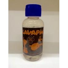 Lavapin 5 Aros - Mongay