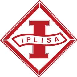 IPLISA