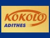 Manufacturas Kokolo S.L.
