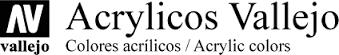 Acrílicos Vallejo S.L.