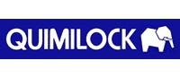 Quimilock