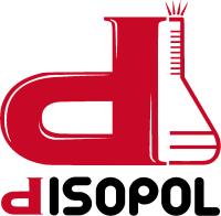 DISOPOL