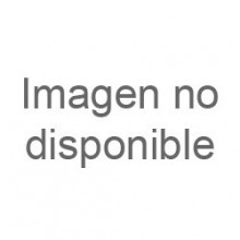 Masilla Enduit plast al uso - ADORAL